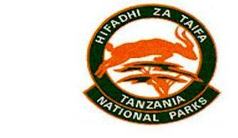 hifadhi-za-taifa-logo.jpg