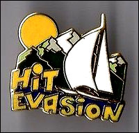 Hit evasion