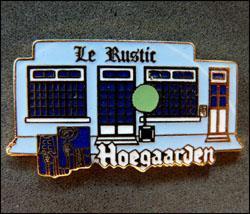 Hoegaarden le rustic 1