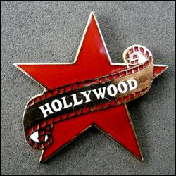 Hollywood rouge 250