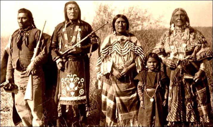 Hopi accueil 2