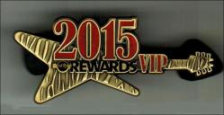 Hrc vip rewards 2015