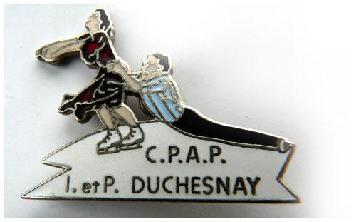 i-p-duchesnay.jpg