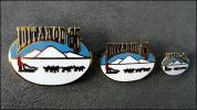 Iditarod 1985 x3