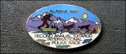Iditarod 1988 800