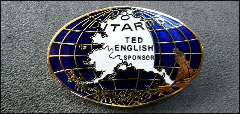 Iditarod ted english sponsor 800 2