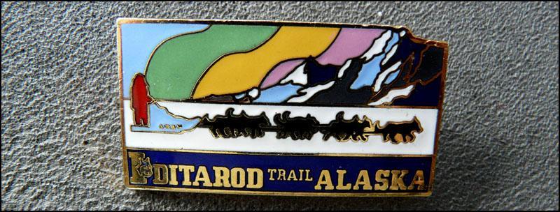 Iditarod trail alaska 800