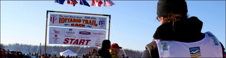 Iditarod2012start 1