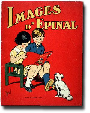 images-d-epinal-1.jpg