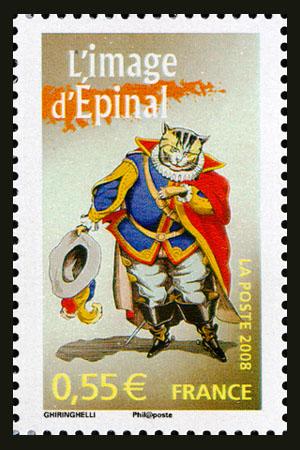 images-d-epinal-2.jpg