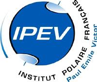 Ipev 2