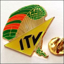 Itv corner 6