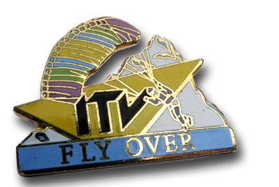 itv-fly-over.jpg