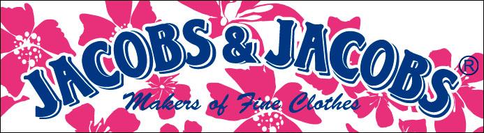 J j logo