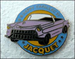 Jacquet cad