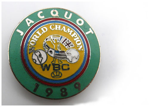 jacquot-champion-du-monde-89.jpg