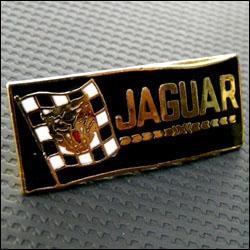 Jaguar 250
