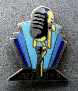 Jazz fip micro