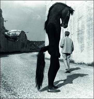 Jean cocteau 8