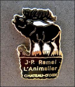 Jean pierre ramel chateau d oex 3