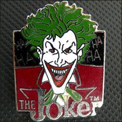 Joker 250