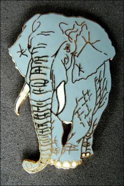 Jys elephant