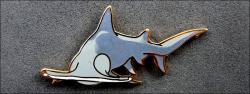 Jys requin marteau