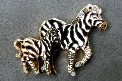 Jys zebres