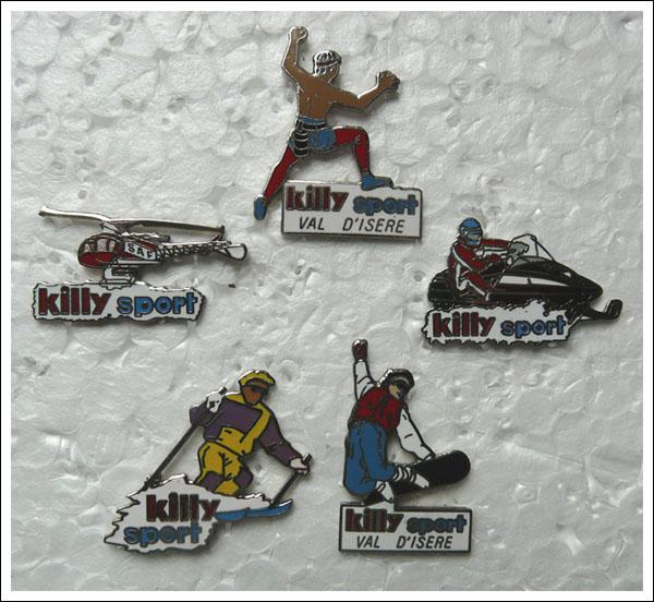 killy-sport-1.jpg