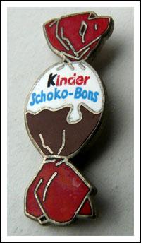 kinder-schoko-bons.jpg