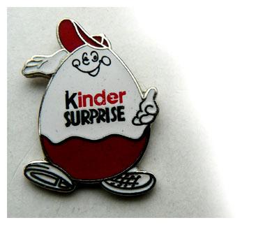 kinder-surprise.jpg
