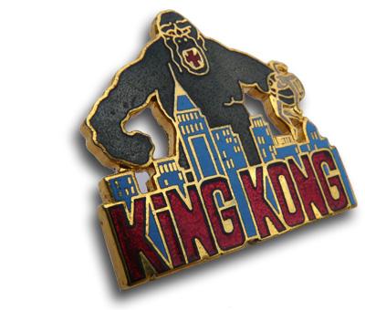 king-kong-2.jpg