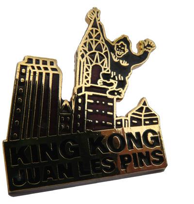 king-kong.jpg