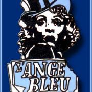l-ange-bleu.jpg