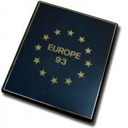 L europe 1992 4