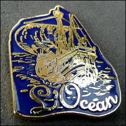 L ocean 250