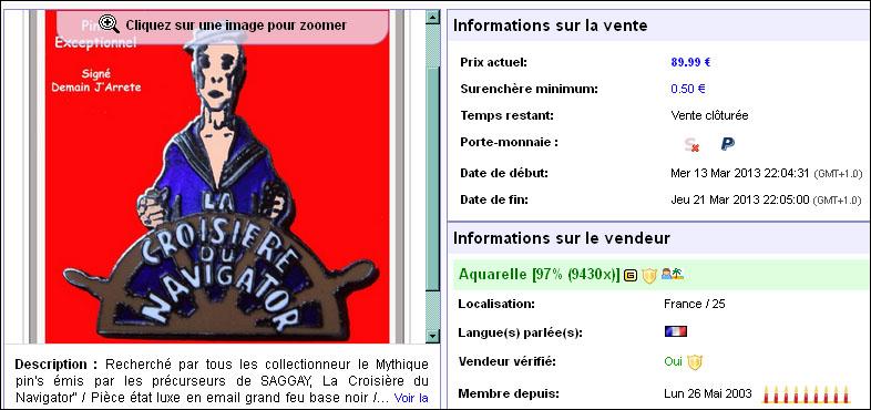 la-croisiere-du-navigator-2.jpg