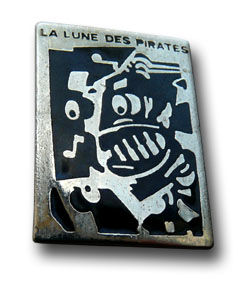 La lune des pirates 1