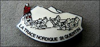 La trace nordique st quentin 1