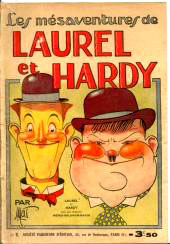 laurel-hardy-audincourt-2.jpg