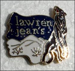Lawren jeans