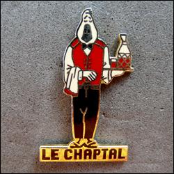 Le chaptal