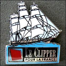Le clipper 250