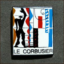 Le corbusier 250