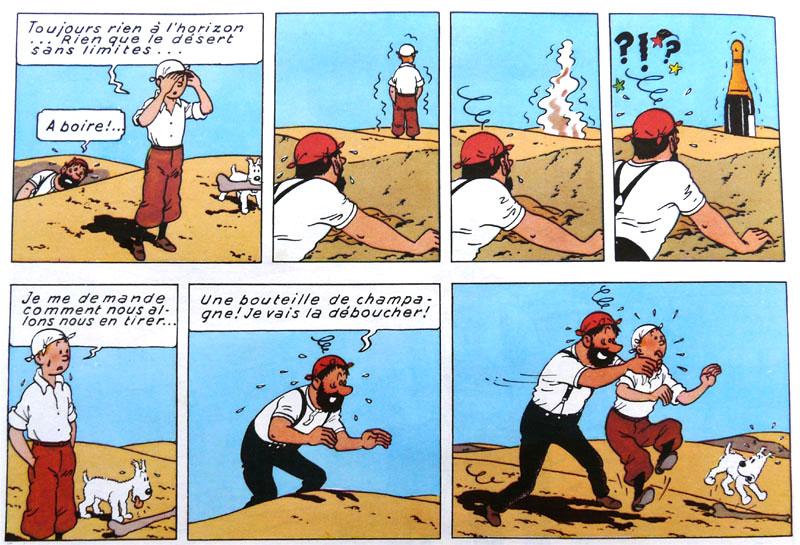 le-crabe-aux-pinces-d-or-case-2-1.jpg
