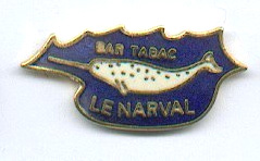 le-narval-1.jpg