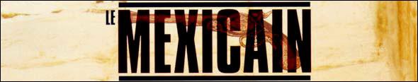 Le petit mexicain accueil 2