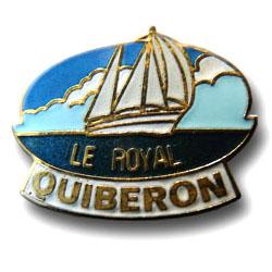 Le royal quiberon