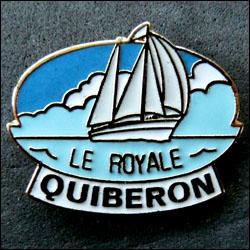 Le royale quiberon
