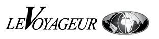 le-voyageur-logo.jpg